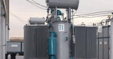 Transformer Maintenance in Solar PV Power Plants