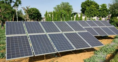Job Opportunities for Women Workforce in India's RE sector - SolarPost
